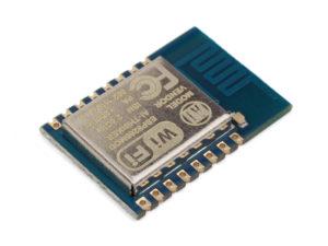 esp8266 2